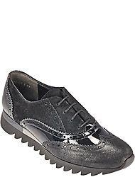 Paul Green Women's shoes 4433-008