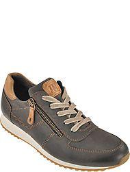 Paul Green Women's shoes 4252-418