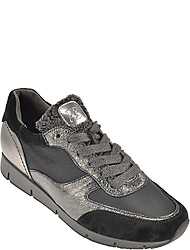 Paul Green Women's shoes 4454-008