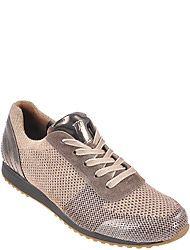 Paul Green Women's shoes 4336-128
