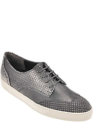 Paul Green Women's shoes 4418-028