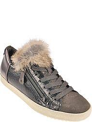 Paul Green Women's shoes 4447-028