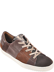 Paul Green Women's shoes 4430-028