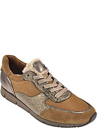 Paul Green Women's shoes 4454-048