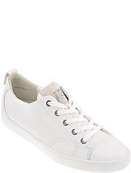 Paul Green Women's shoes 4258-057