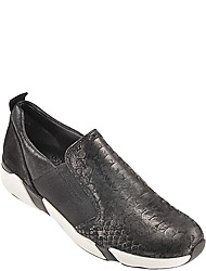 Paul Green Women's shoes 4427-008