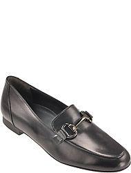 Paul Green Women's shoes 1071-009