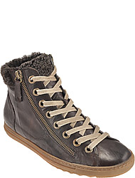 Paul Green Women's shoes 4321-078