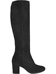 Paul Green Women's shoes 8032-008