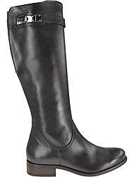 Paul Green Women's shoes 9005-008