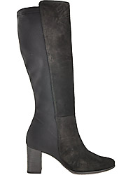 Paul Green Women's shoes 8025-008