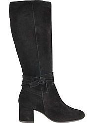 Paul Green Women's shoes 8000-008