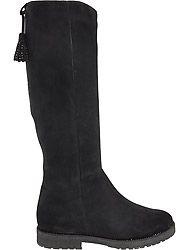 Paul Green Women's shoes 9003-008