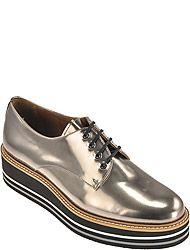 Pertini Women's shoes 12504