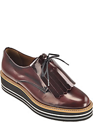 Pertini Women's shoes 12599