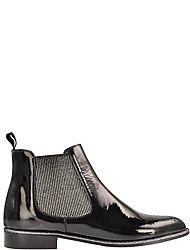 Pertini Women's shoes 12721