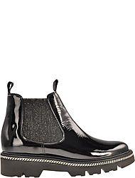 Pertini Women's shoes 12598