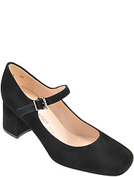 Peter Kaiser Women's shoes Cwenia