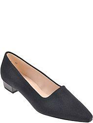 Peter Kaiser Women's shoes Lisana