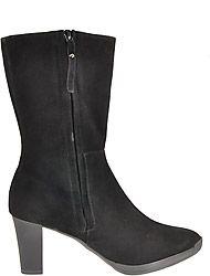 Peter Kaiser Women's shoes Babbsy