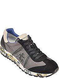 Premiata Men's shoes LUCY