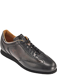 Santoni Men's shoes 14409