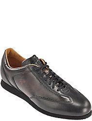Santoni Men's shoes 14409