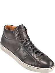 Santoni Men's shoes 14357