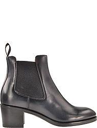 Santoni Women's shoes 52617
