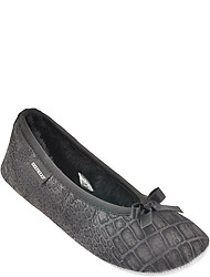 Shepherd Women's shoes Saga