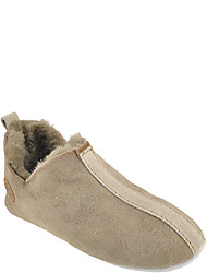 Shepherd Women's shoes Lina