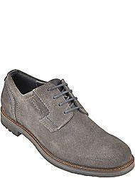 Sioux Men's shoes ENVITO