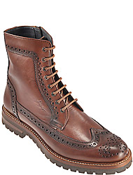 Sioux Men's shoes ENDRESO