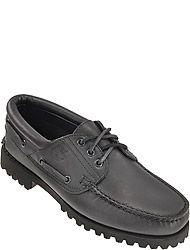 Timberland Men's shoes #A18JD