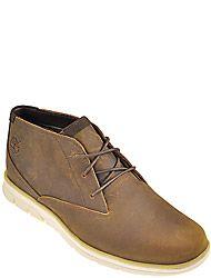 Timberland Men's shoes #A11BG