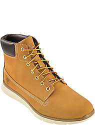 Timberland Men's shoes #A191W
