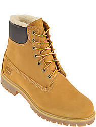 Timberland Men's shoes #A13GA