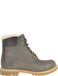 Timberland Women's shoes #A19U1