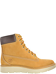 Timberland Women's shoes Kenniston 6in Lace Up Boot