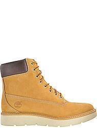 Timberland Women's shoes #A161U