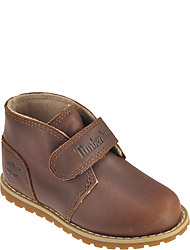 Timberland Children's shoes #A19Y3
