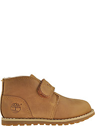 Timberland Children's shoes #A19YE
