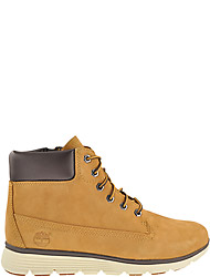 Timberland Children's shoes KILLINGTON 6 IN