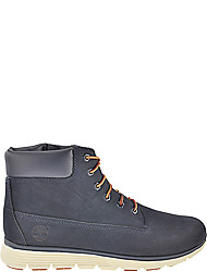Timberland children-shoes #A19WD A19Y9 Killington 6in