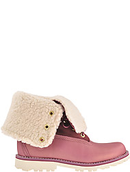 Timberland Children's shoes #A18HY