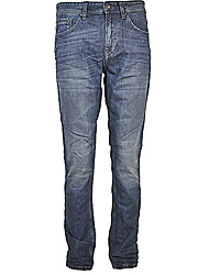 Timberland Men's clothes #A1CDT Länge 34