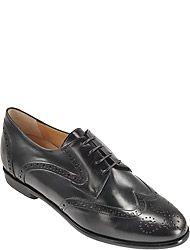 Trumans Women's shoes 8204