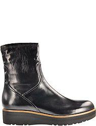 Trumans Women's shoes 7644
