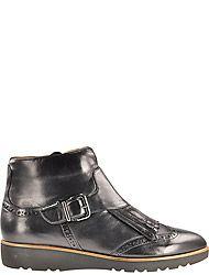 Trumans Women's shoes 8433