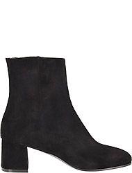 Trumans Women's shoes 8404